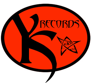 YS Records